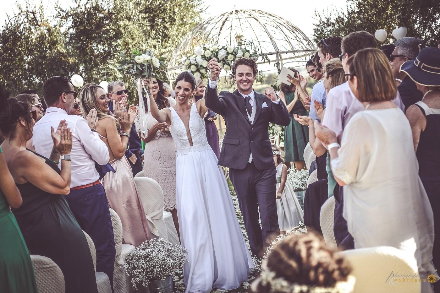 photographer_weddings_montepulciano_10.jpg