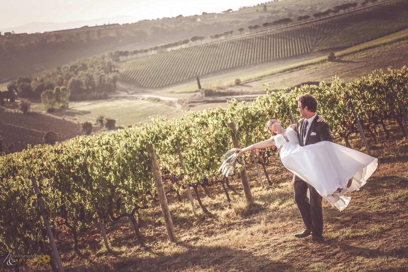 photographer_weddings_montepulciano_12.jpg