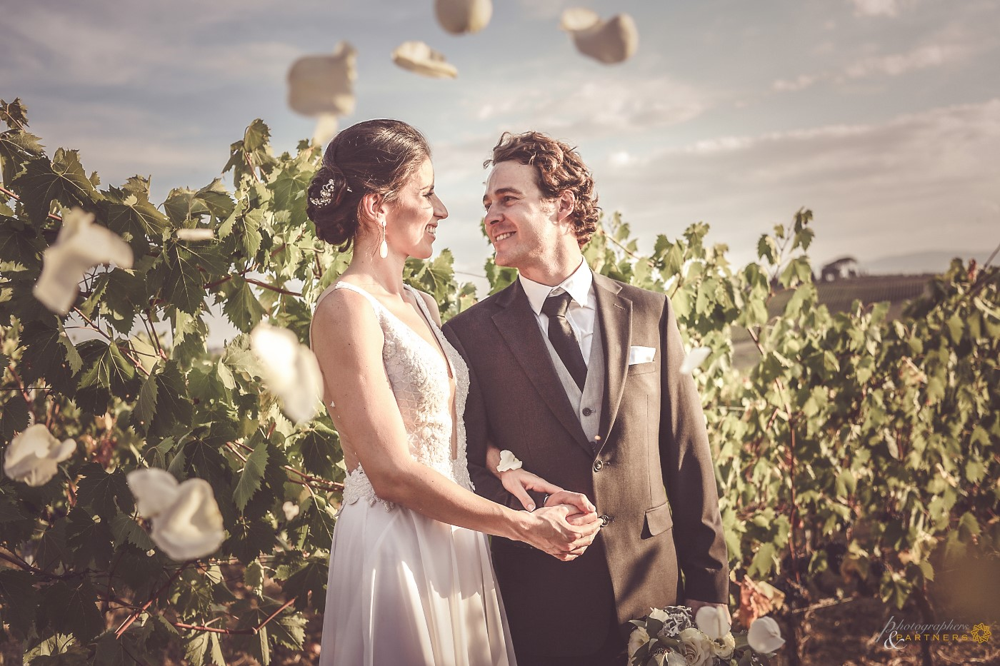 photographer_weddings_montepulciano_13.jpg