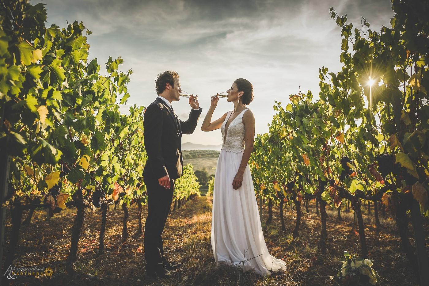 photographer_weddings_montepulciano_14.jpg