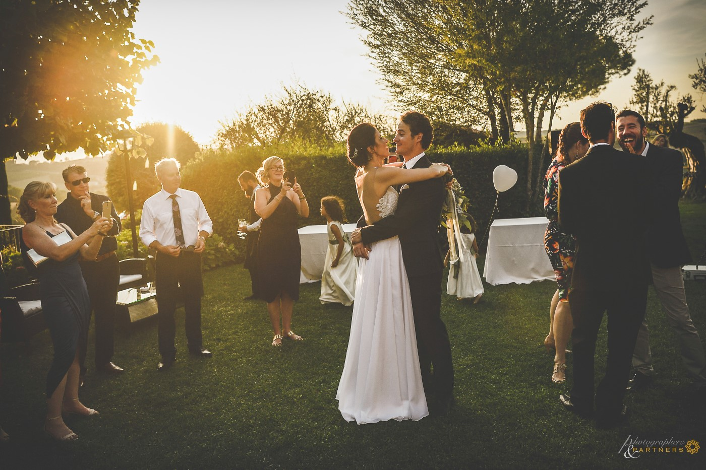 photographer_weddings_montepulciano_15.jpg