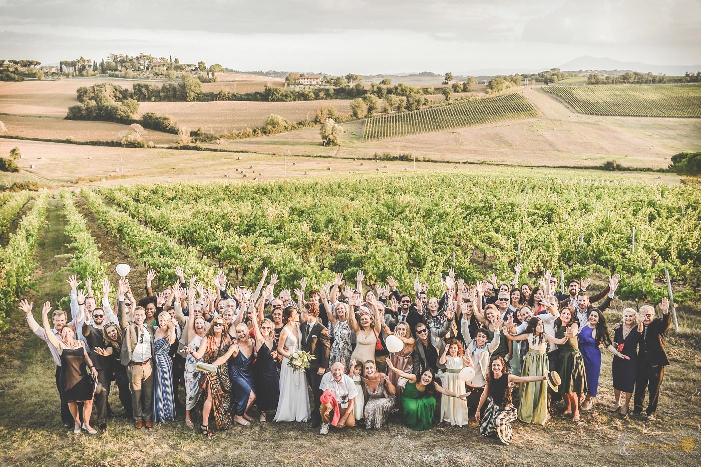 photographer_weddings_montepulciano_16.jpg