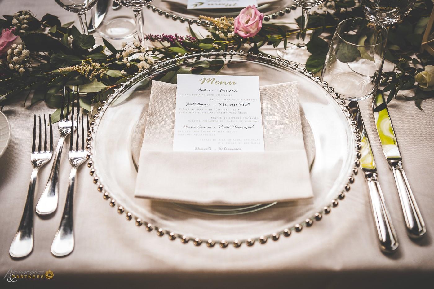 photographer_weddings_montepulciano_17.jpg