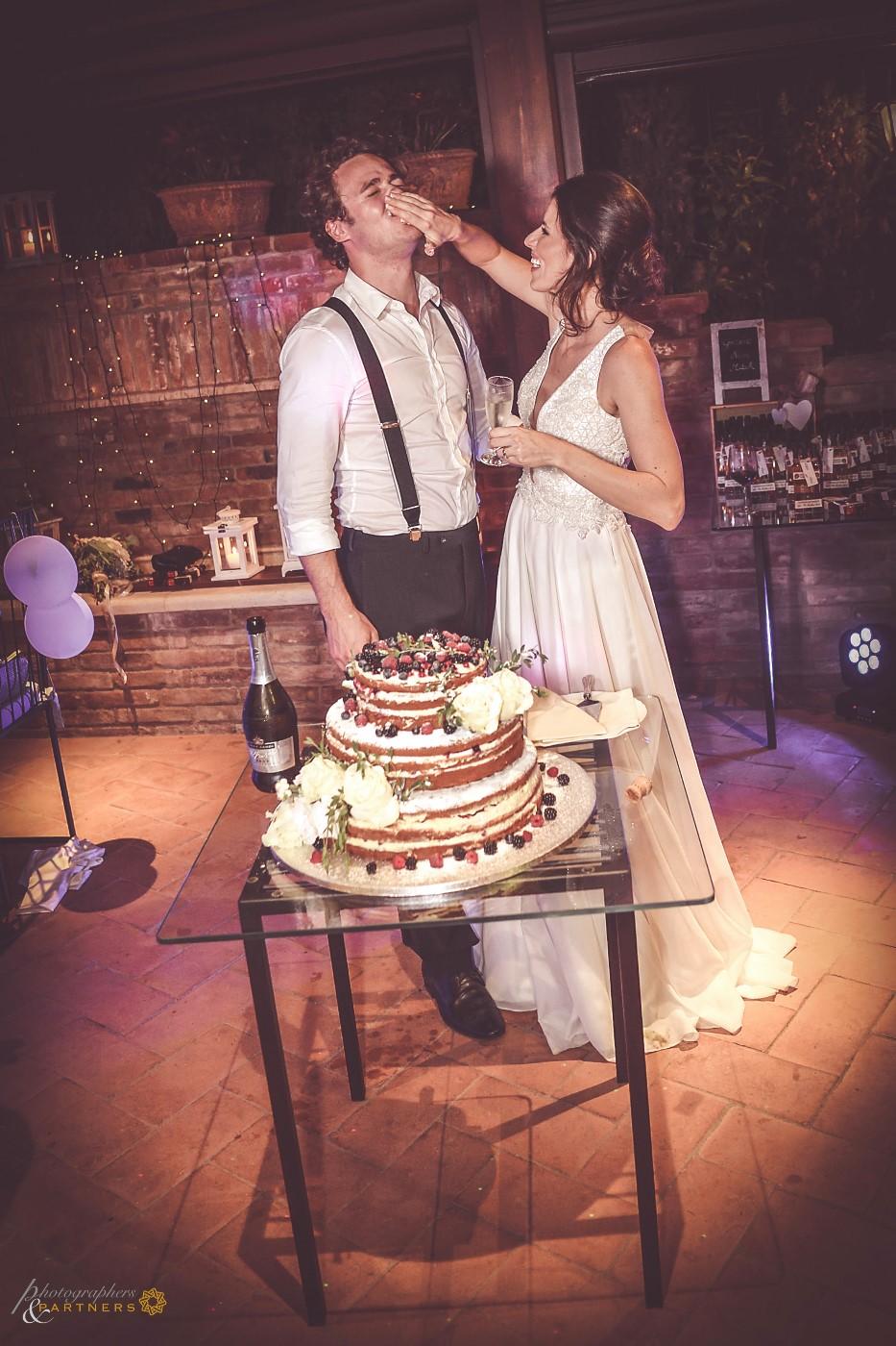 photographer_weddings_montepulciano_19.jpg