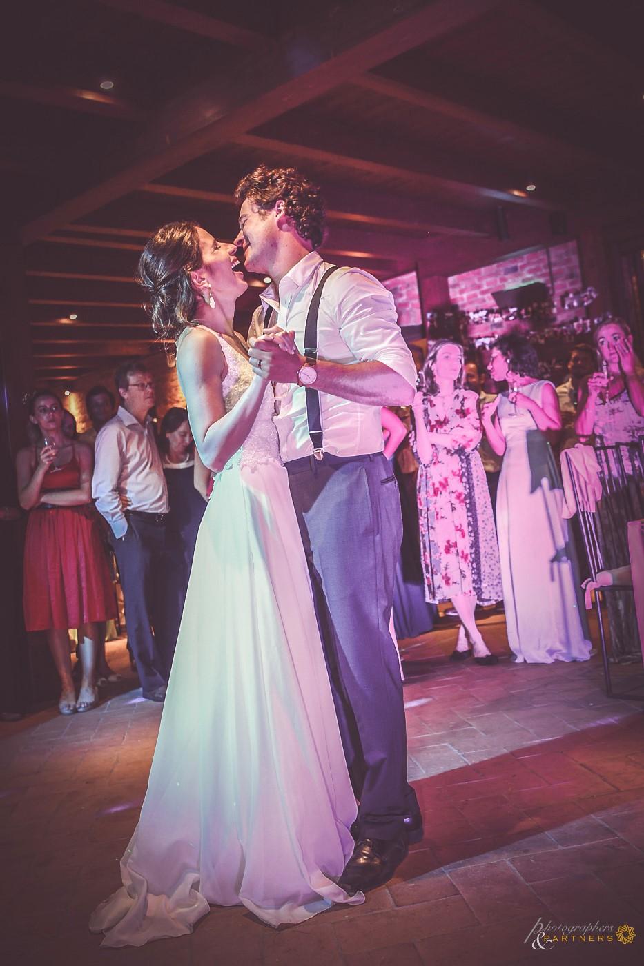 photographer_weddings_montepulciano_20.jpg
