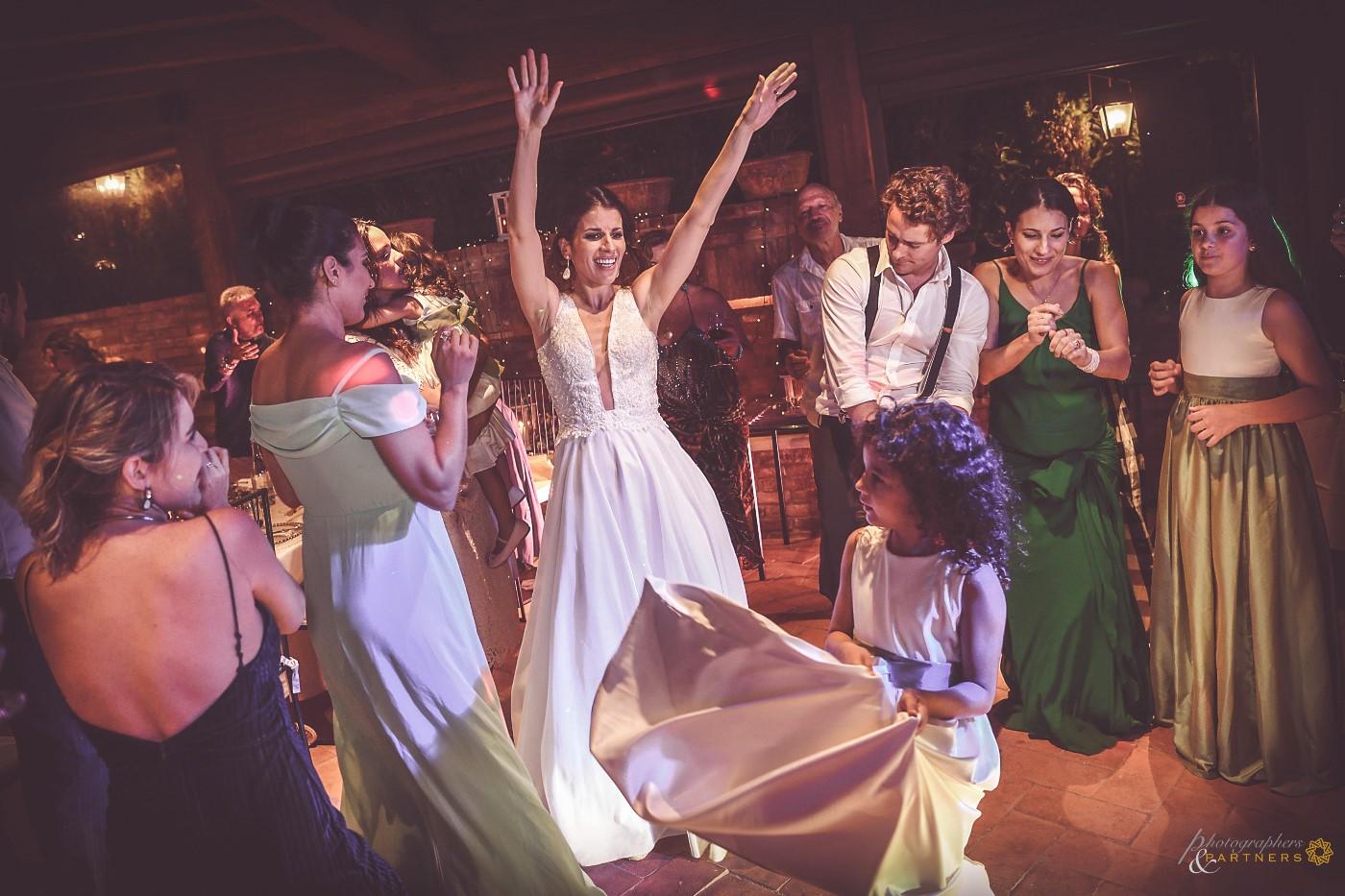 photographer_weddings_montepulciano_21.jpg