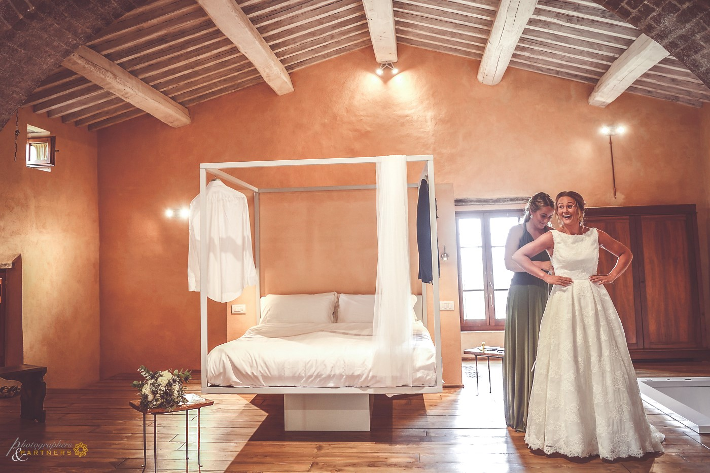 photographer_weddings_pienza_02.jpg