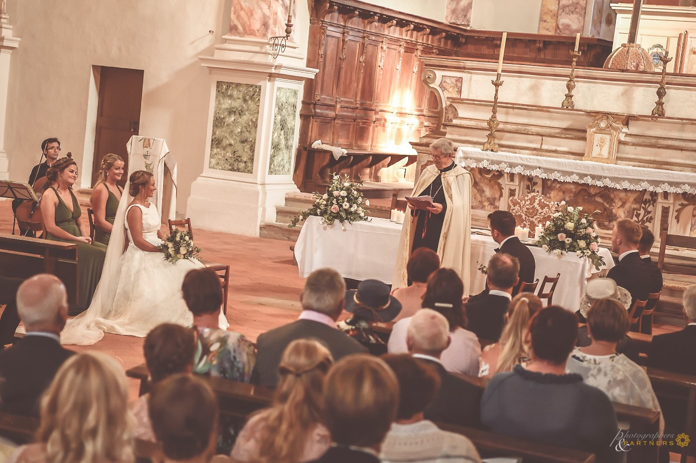 photographer_weddings_pienza_06.jpg