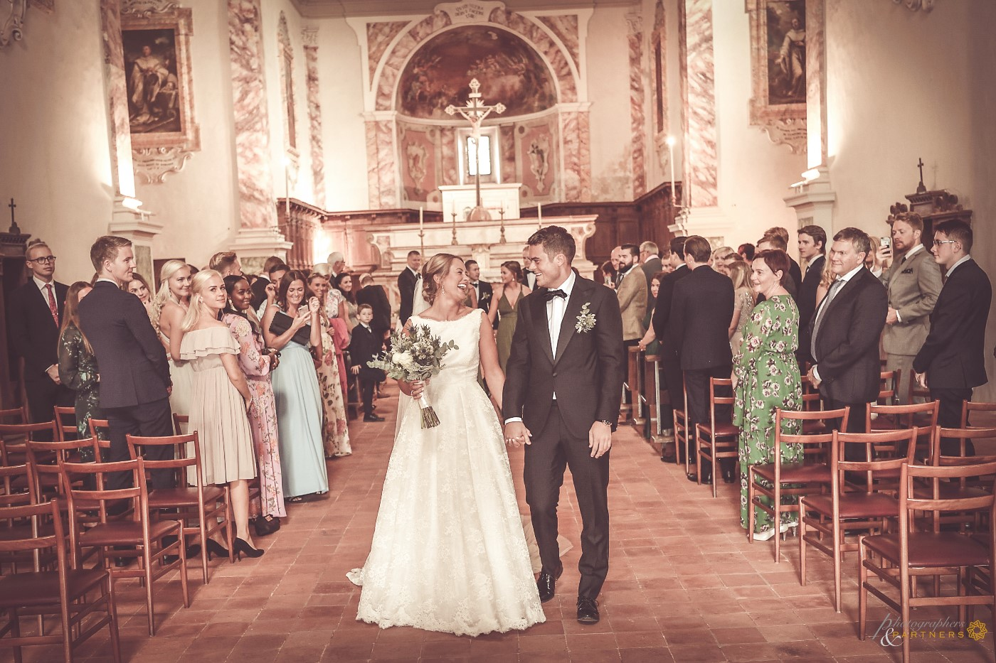 photographer_weddings_pienza_07.jpg