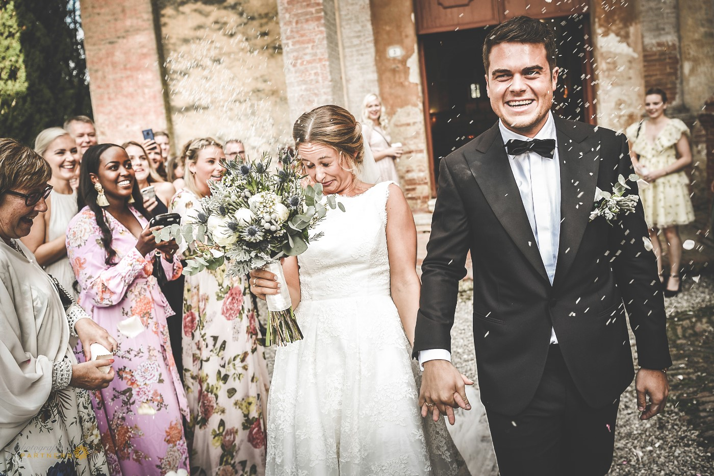 photographer_weddings_pienza_08.jpg