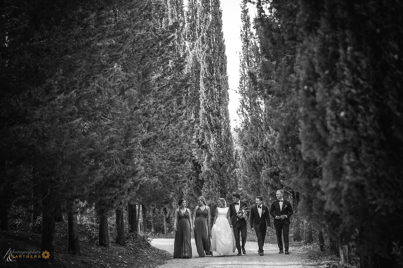 photographer_weddings_pienza_10.jpg