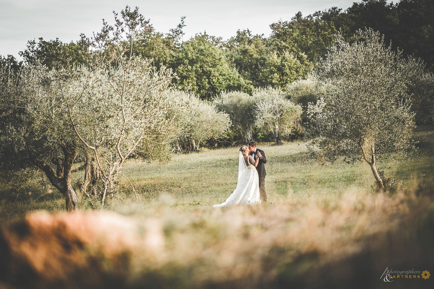 photographer_weddings_pienza_13.jpg