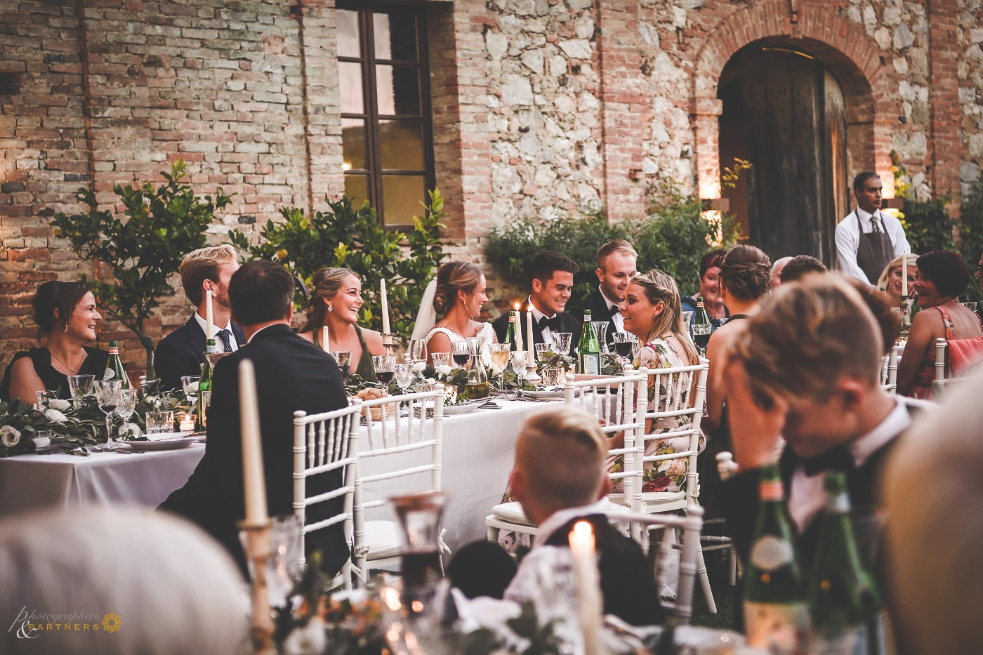 photographer_weddings_pienza_17.jpg