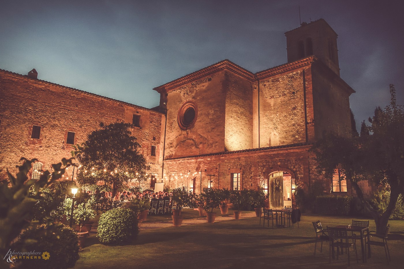photographer_weddings_pienza_20.jpg