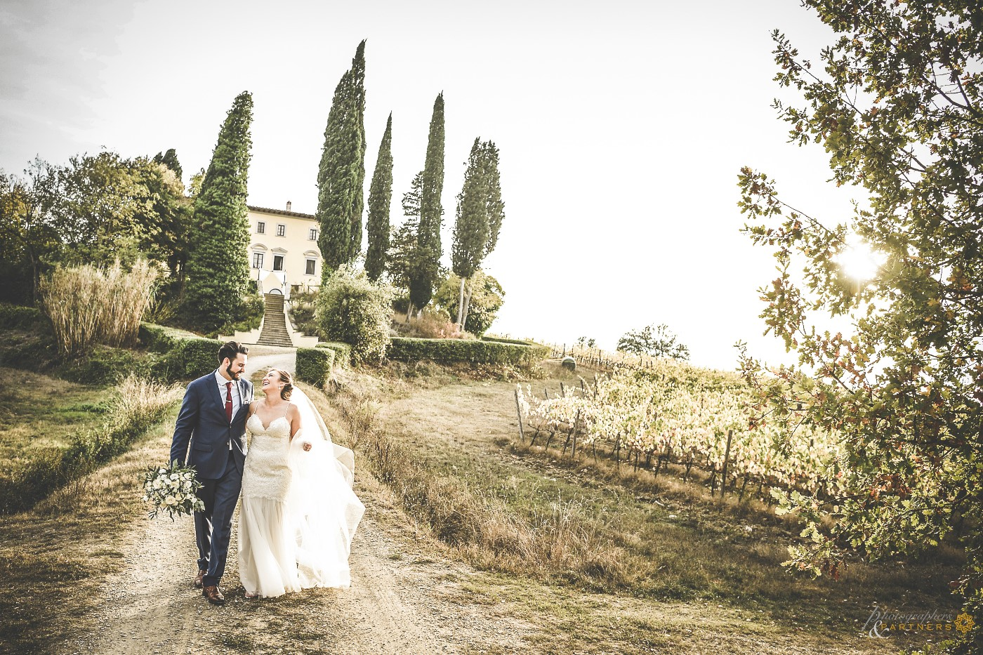 photographers_weddings_arezzo_12.jpg