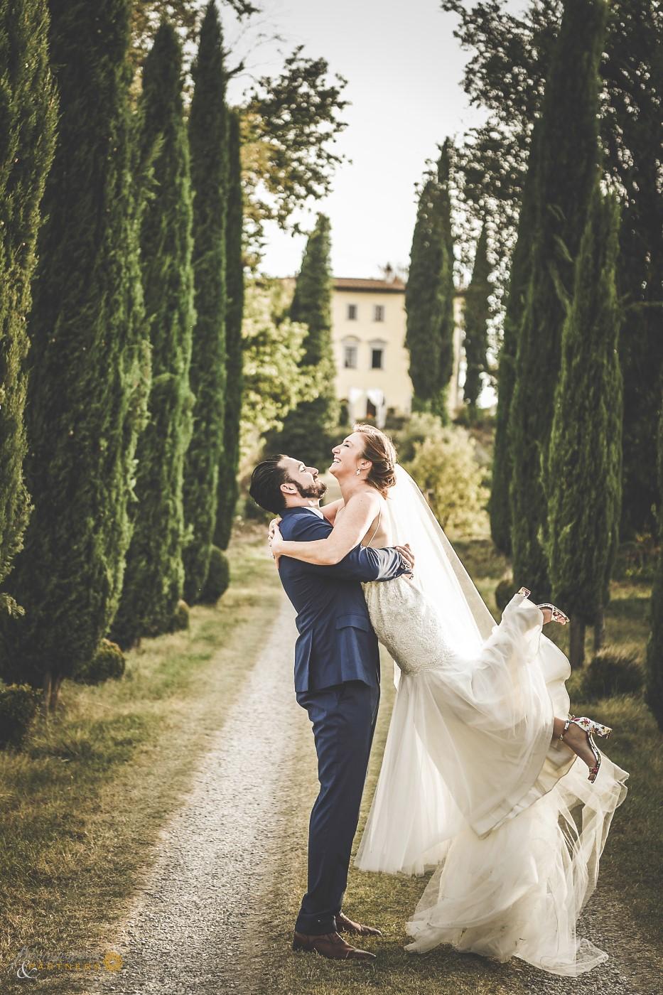 photographers_weddings_arezzo_13.jpg