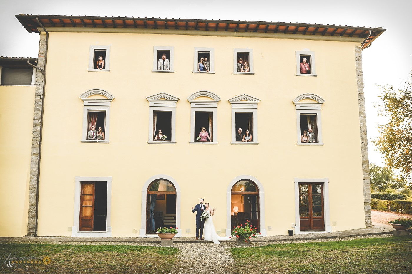 photographers_weddings_arezzo_16.jpg