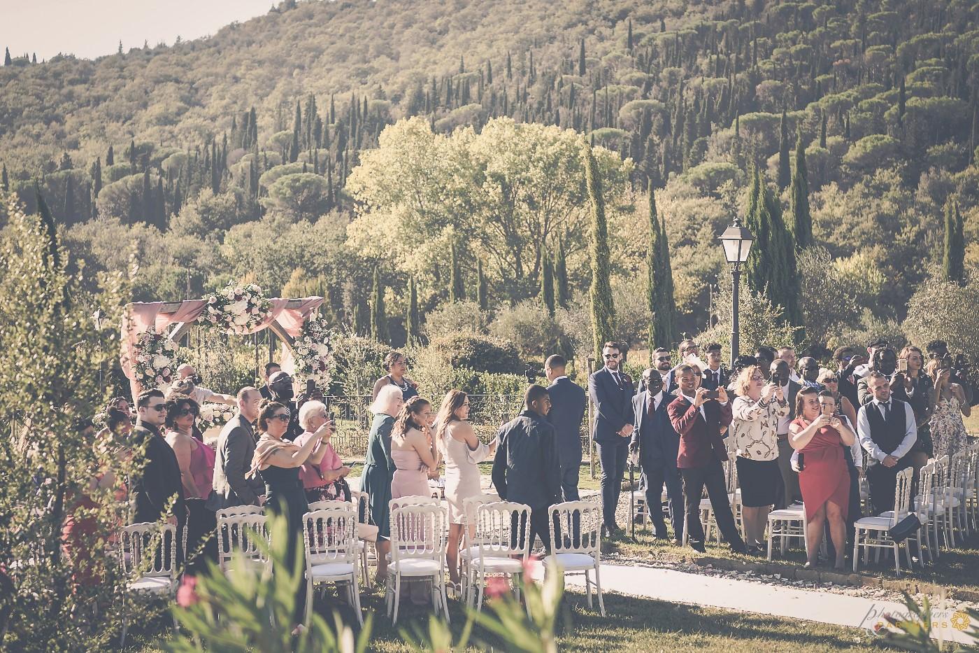 photographer_weddings_baroncino_05.jpg