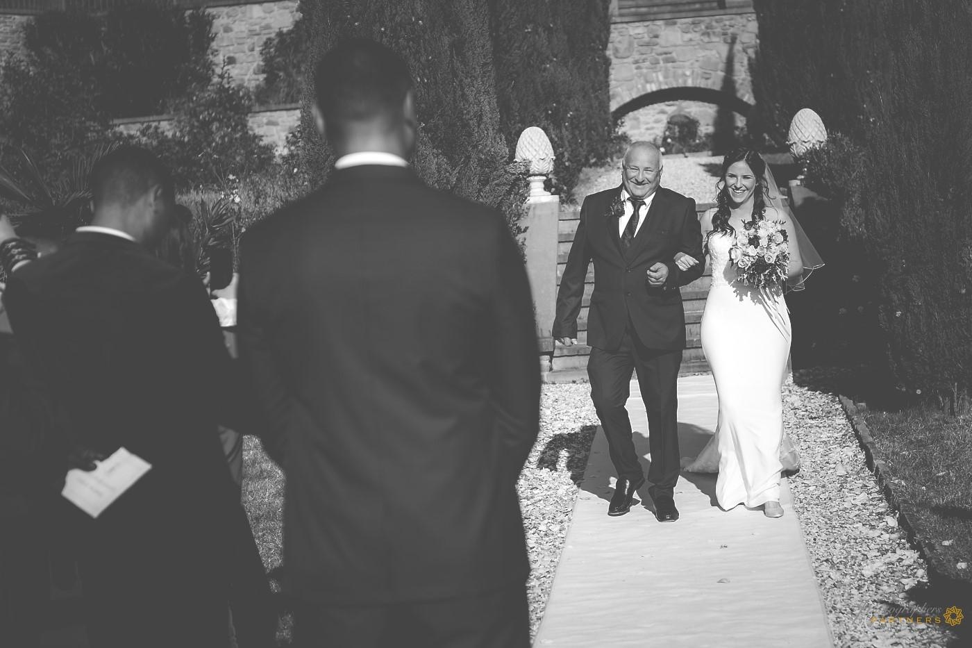 photographer_weddings_baroncino_06.jpg