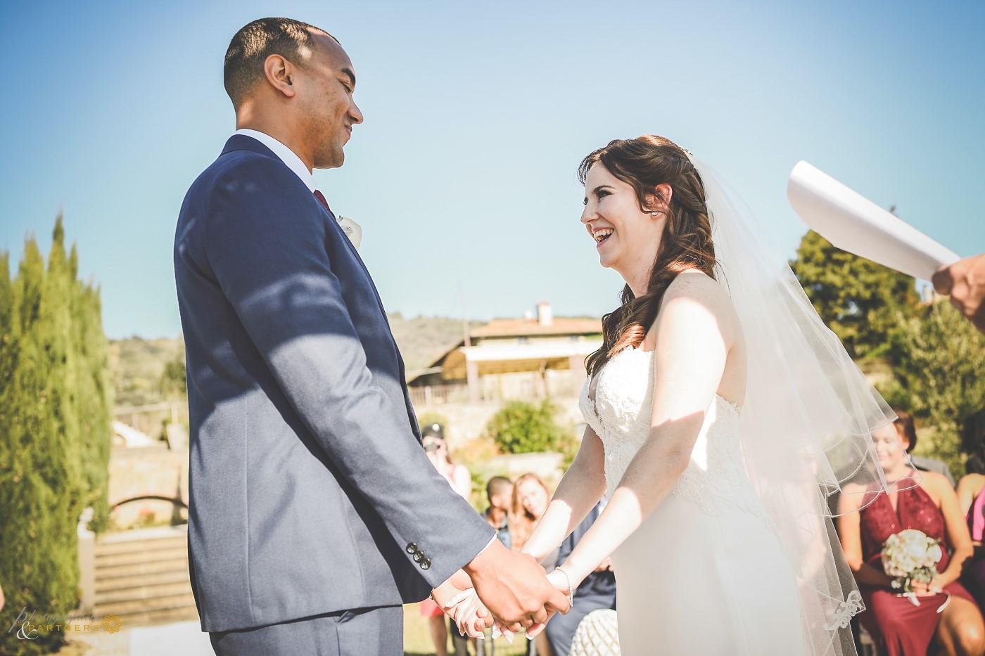 photographer_weddings_baroncino_07.jpg