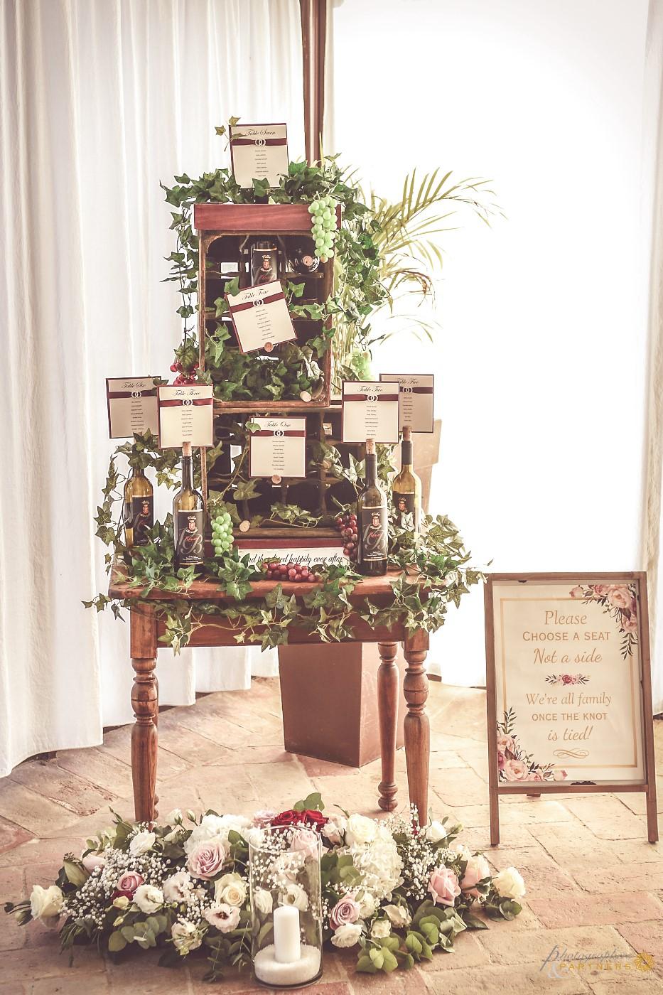 photographer_weddings_baroncino_09.jpg