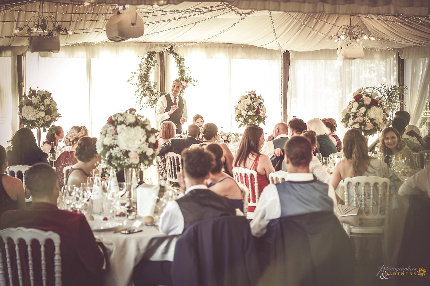 photographer_weddings_baroncino_10.jpg