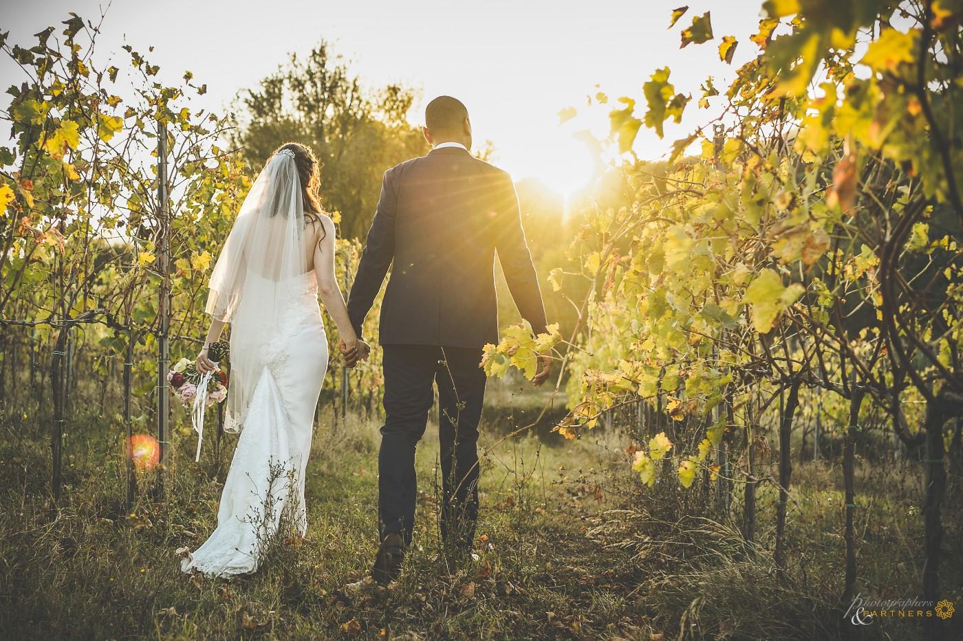 photographer_weddings_baroncino_11.jpg