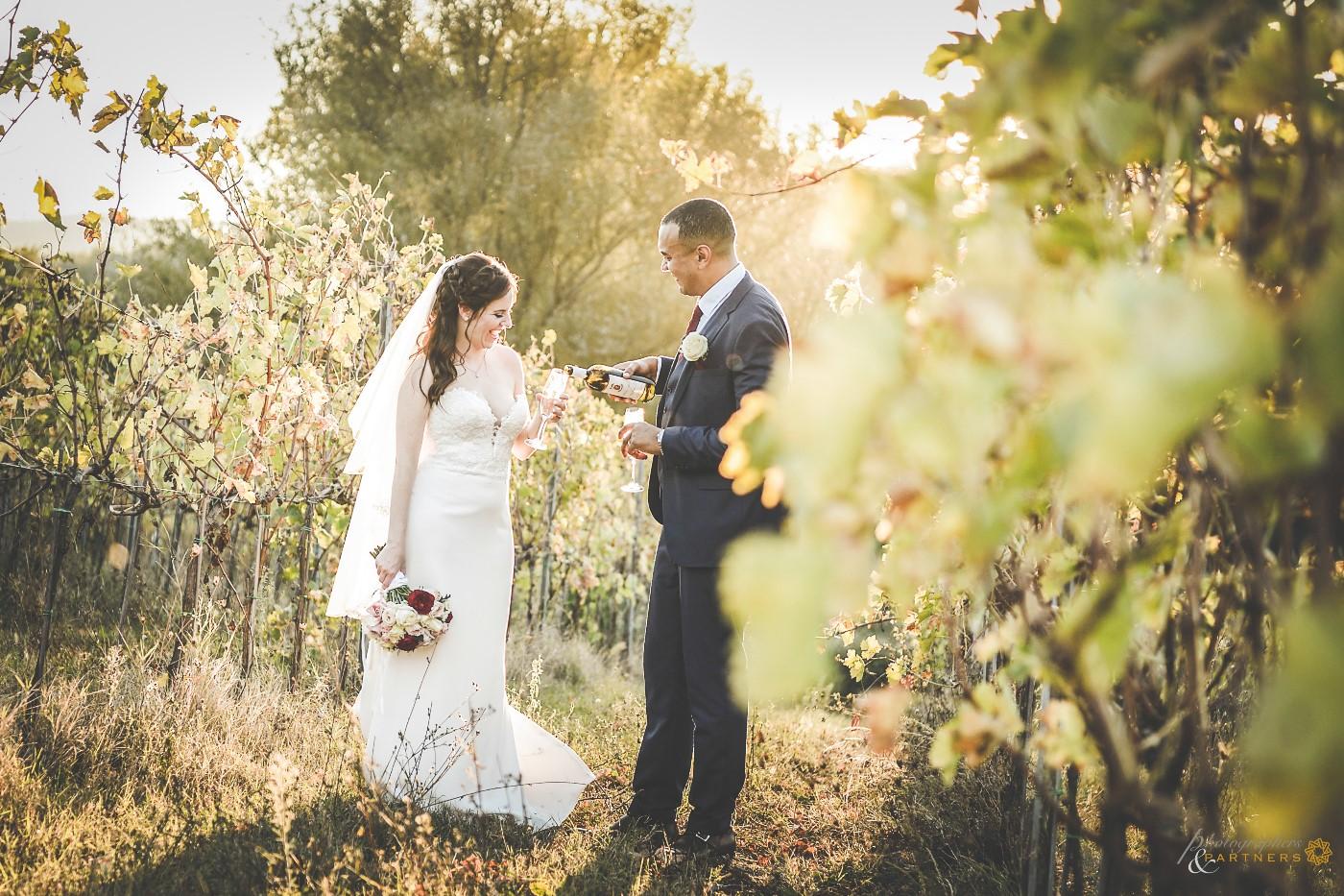 photographer_weddings_baroncino_12.jpg