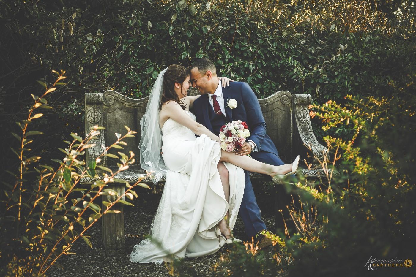 photographer_weddings_baroncino_13.jpg