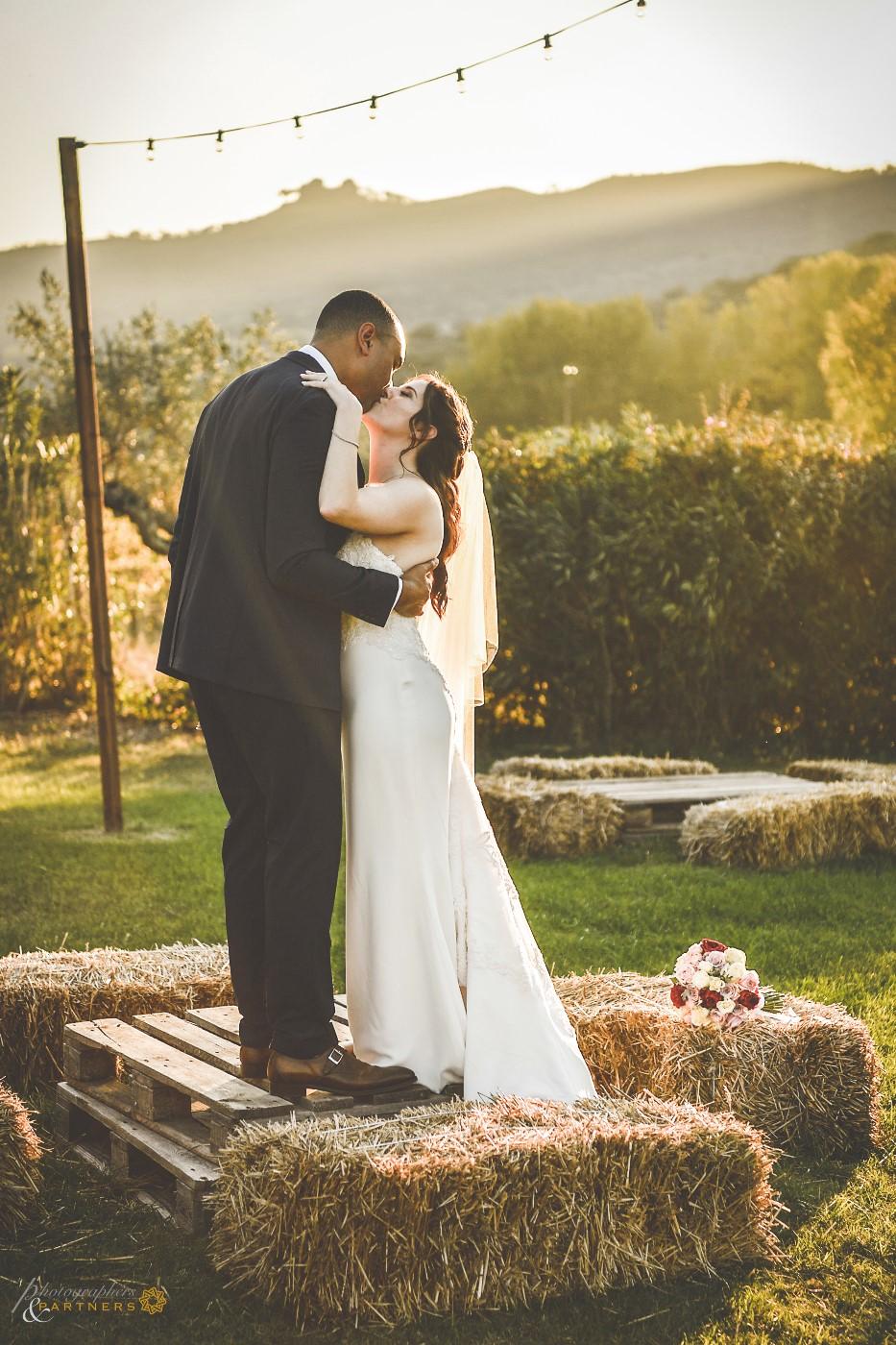 photographer_weddings_baroncino_14.jpg