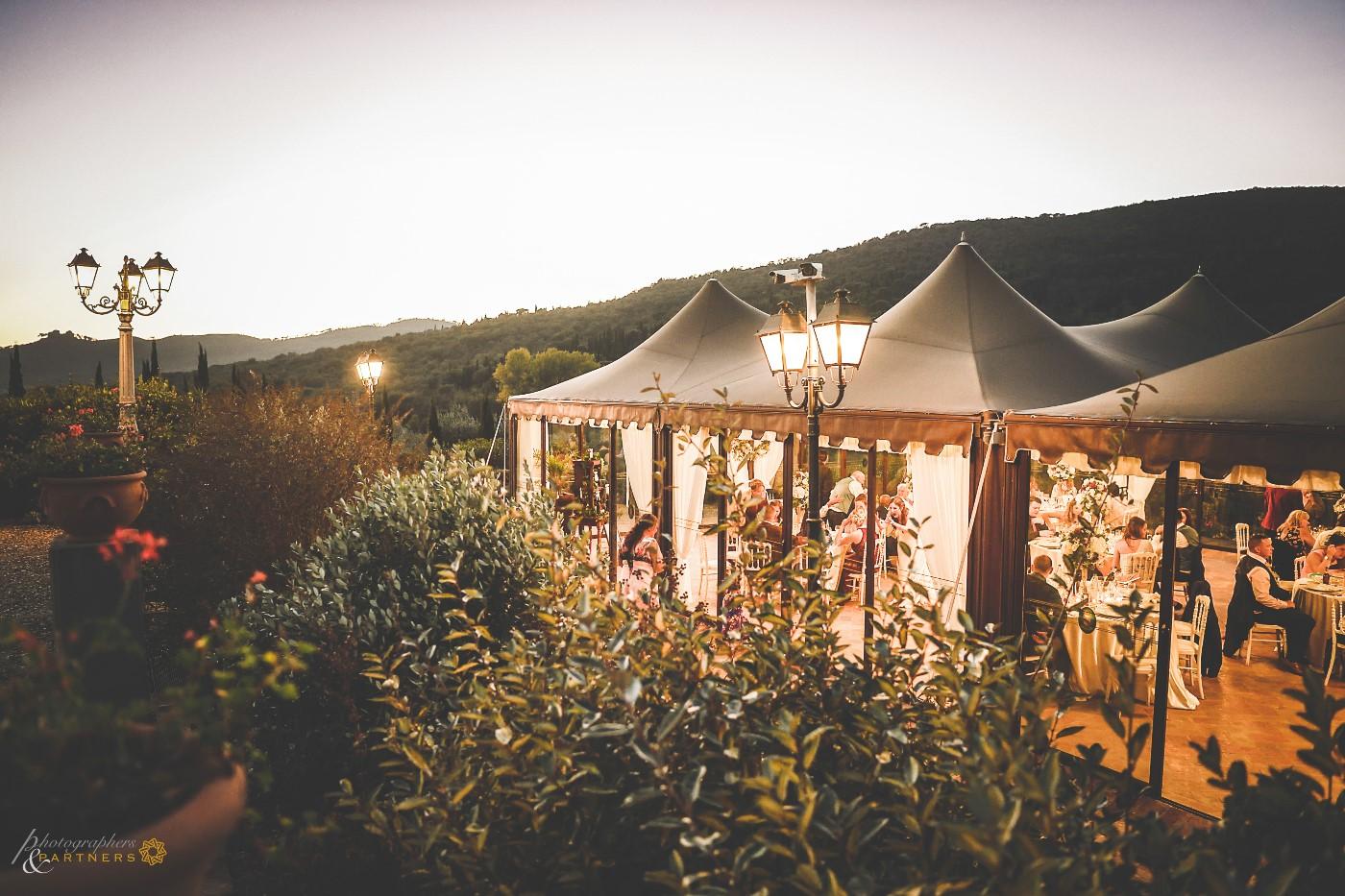 photographer_weddings_baroncino_16.jpg