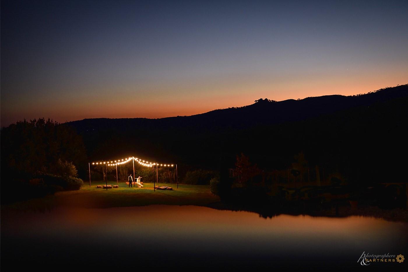 photographer_weddings_baroncino_17.jpg