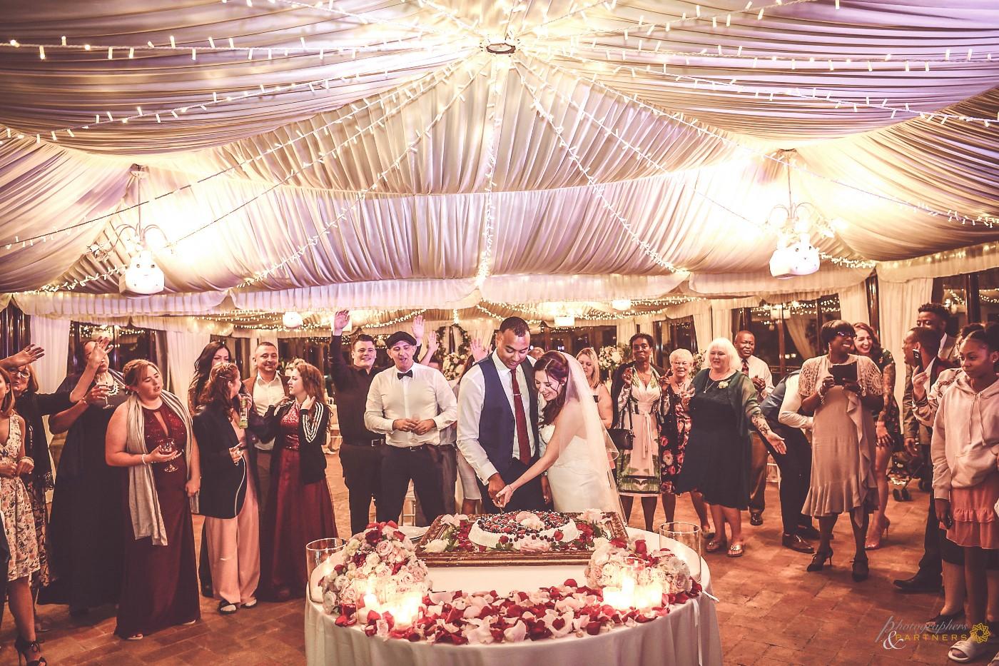 photographer_weddings_baroncino_18.jpg