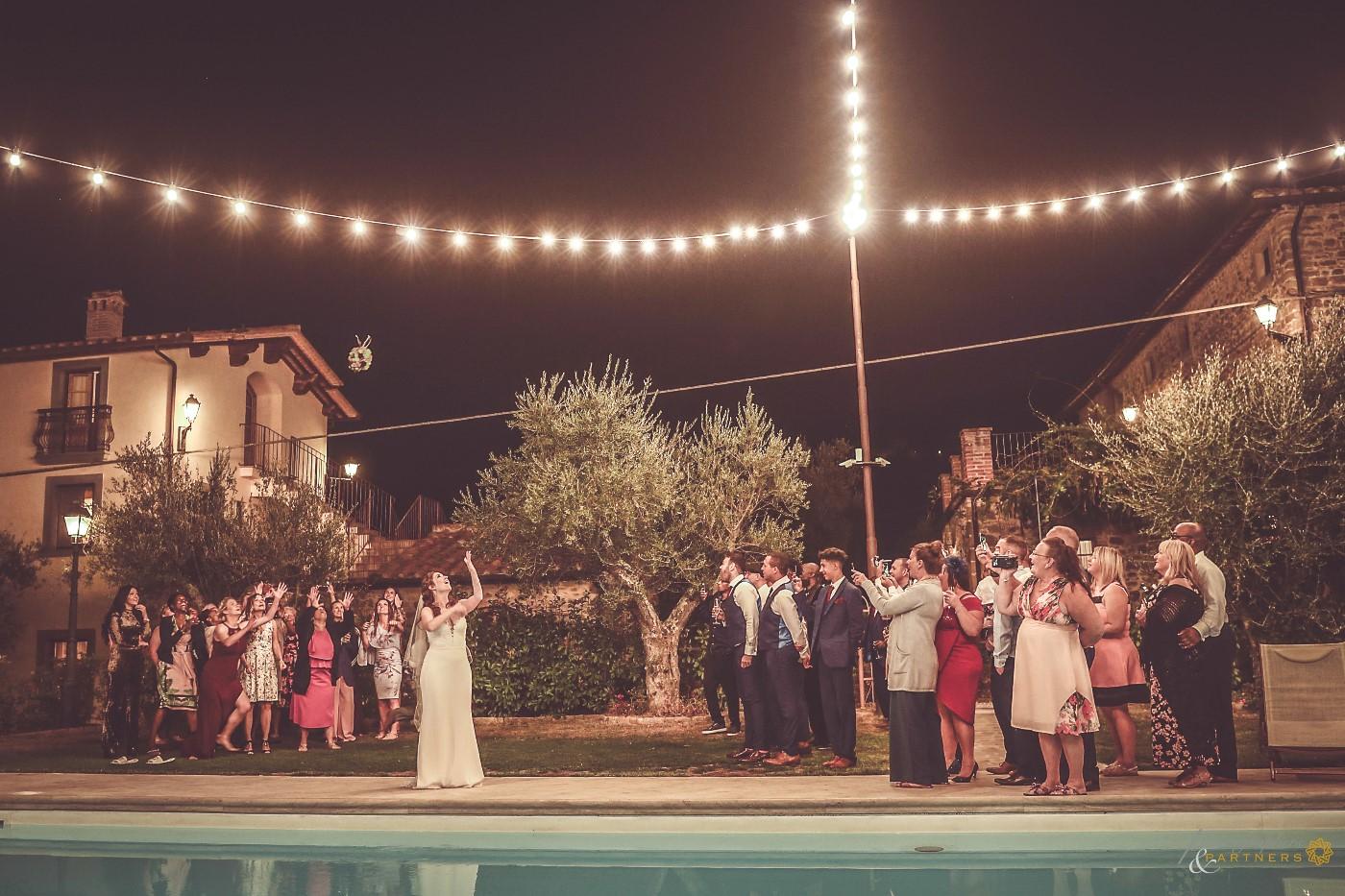 photographer_weddings_baroncino_19.jpg
