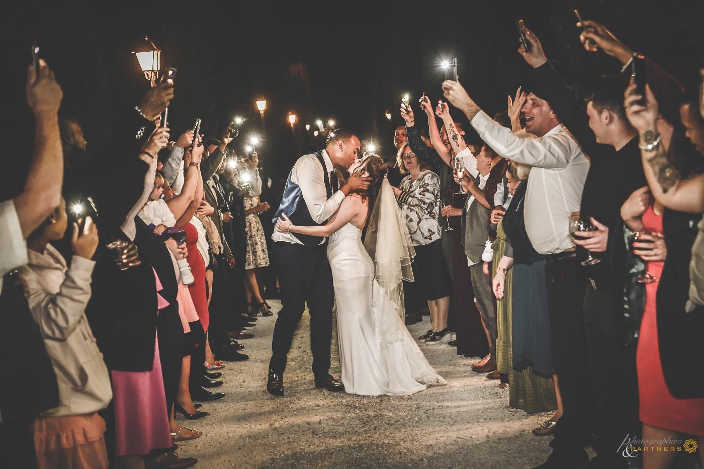 photographer_weddings_baroncino_20.jpg