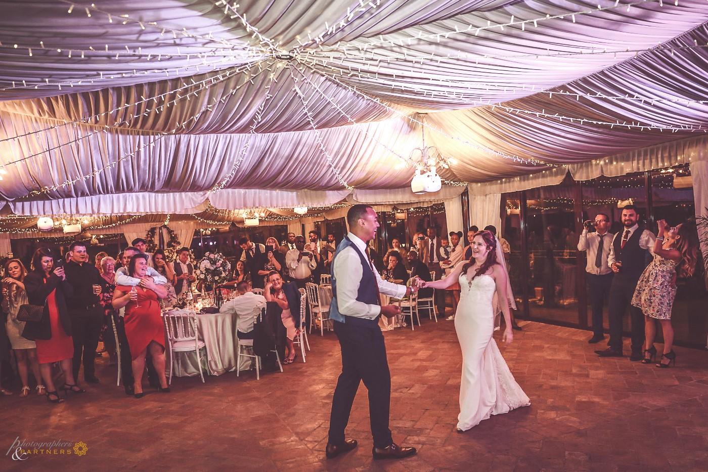 photographer_weddings_baroncino_21.jpg