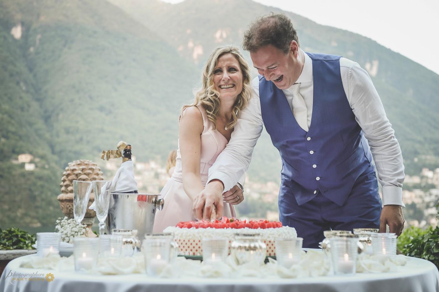 Wedding Cake 🍰🥂