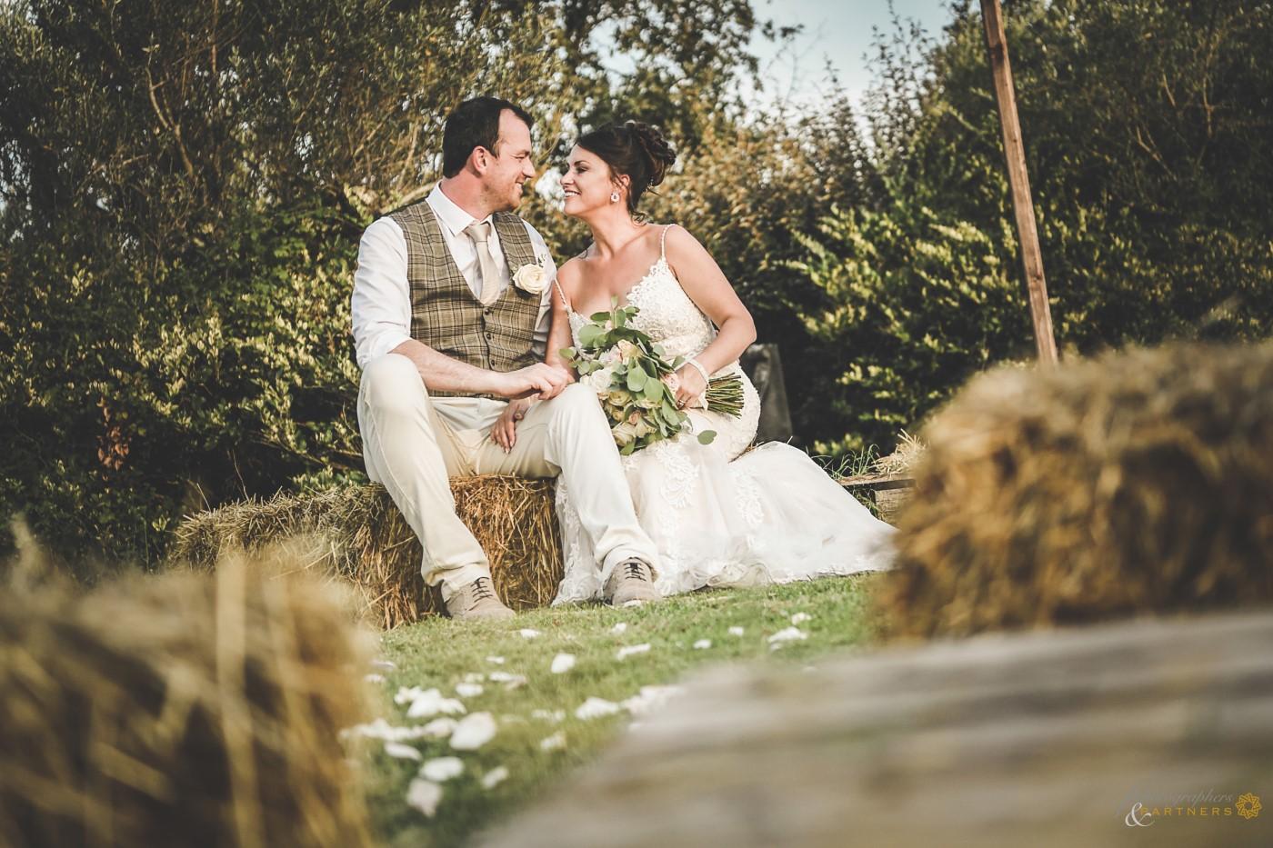 A Romantic Enchanting Italian Wedding In The Umbrian: Romantic Italian Wedding Photographer Umbria