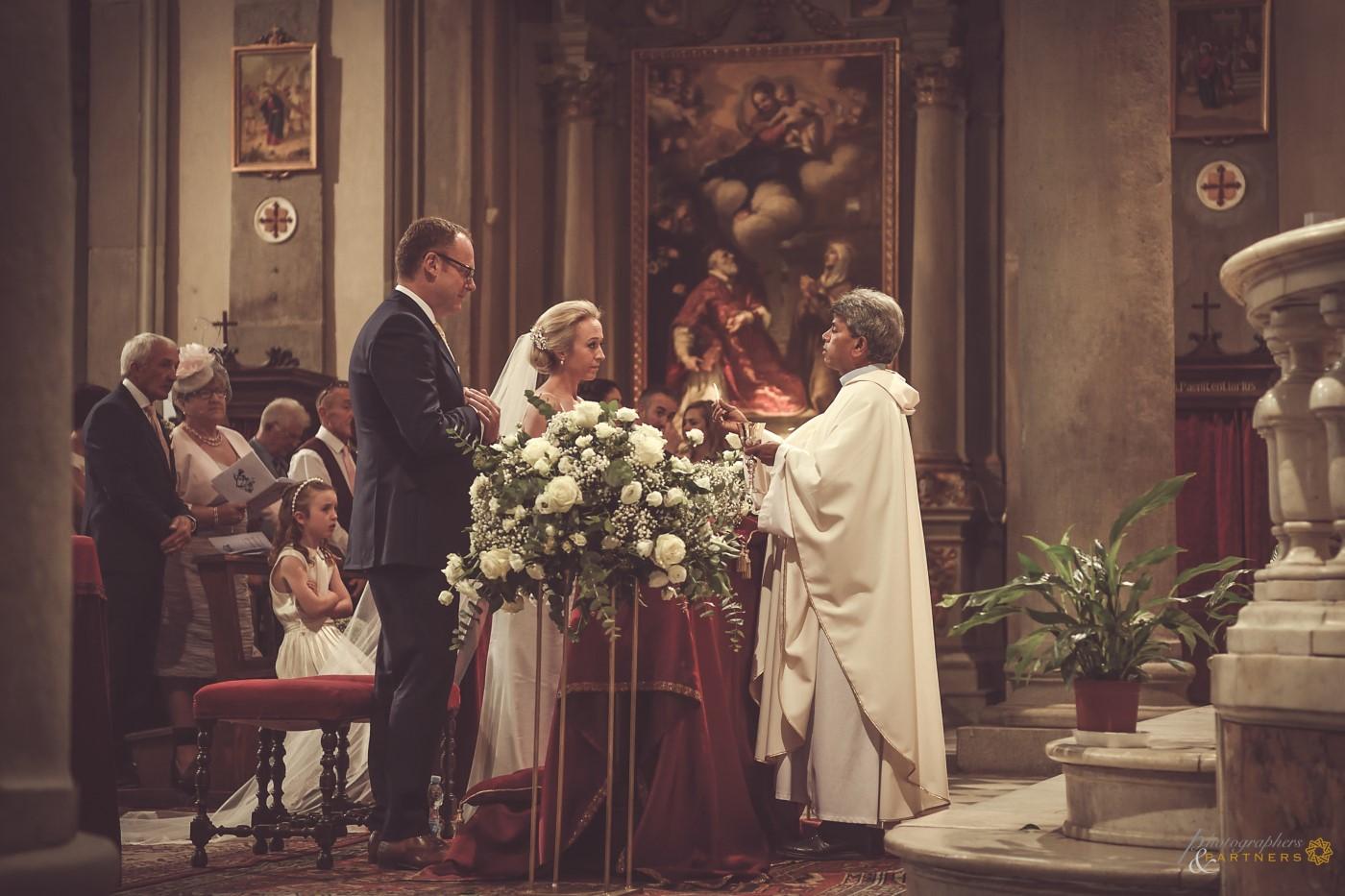 Religious sacrament.